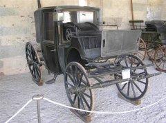 carrozze02.jpg