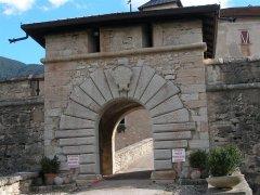 Porta_spagnola_02.jpg