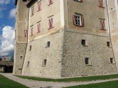 palazzo_comitale1.jpg