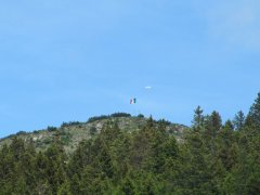 Bandiera-sul-Doss-de-Mandria-1.840-m.JPG