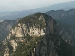 monte-Cuch.jpg