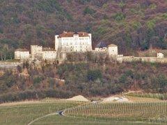 Castel_Thun_visto_da_Termon.jpg